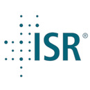 Logo ISR Information Products AG in Köln